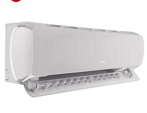 Инверторни климатици Gree, серия G-Tech