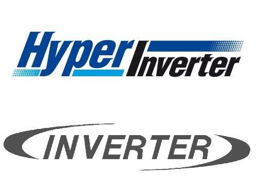 Какво представляват хиперинверторните климатици?
