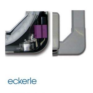 Кондензна помпа eckerle EE1200-mini