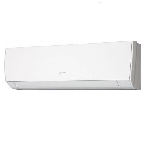 Климатик Fujitsu General ASHG12LMCA/AOHG12LMCA