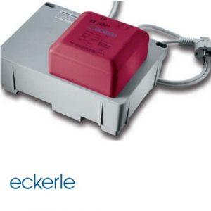 Кондензна помпа eckerle EE1650-maxi