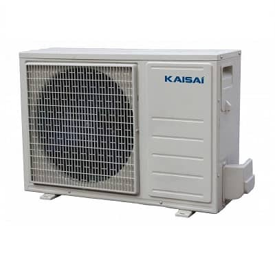 Климатик Kaisai KWX-24HRDI/KWX-24HRDO
