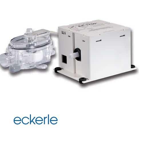 Кондензна помпа eckerle EE1750-maxi