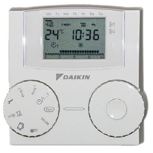 Стаен термостат Daikin DOTROOMTHEAA