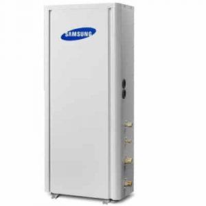 Термопомпена система SAMSUNG AM250FNBFEB/AM080FXMDGH