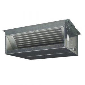 Вентилаторен конвектор Daikin FWD16ACTN