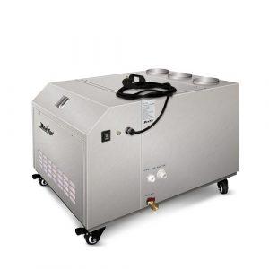 Професионален овлажнител DanVex HUM-15S
