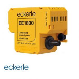 Кондензна помпа eckerle EE1800