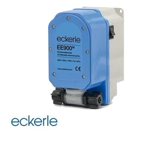 Кондензна помпа eckerle EE900