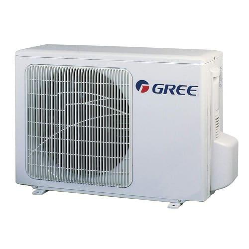 Климатик Gree GEH12AA-K6DNA1A WIFI
