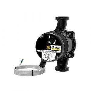 Циркулационна помпа HALM HEP Optimo Basic 25-4.0 G180