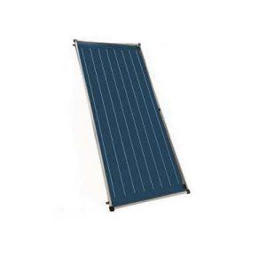 Плосък колектор Bosch Solar 4000 TF