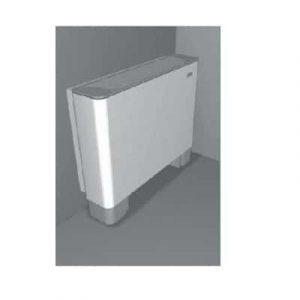 Вентилаторен конвектор Klima 2000 KFC MV 030