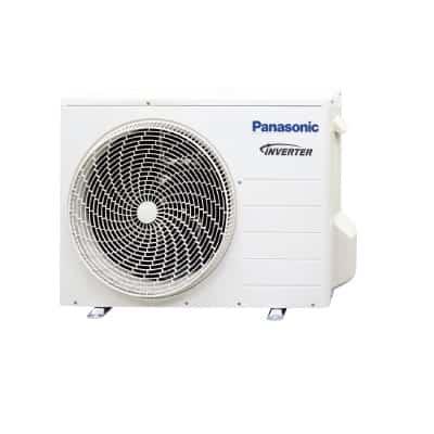 Термопомпена система Panasonic WH-ADC0309H3E5/WH-UD03HE5-1