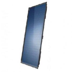 Соларен вертикален колектор Bosch Solar 7000 TF