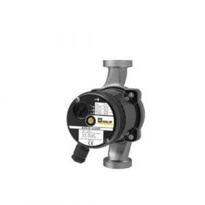 Циркулационна помпа HALM Bupa 15-4.0 N130