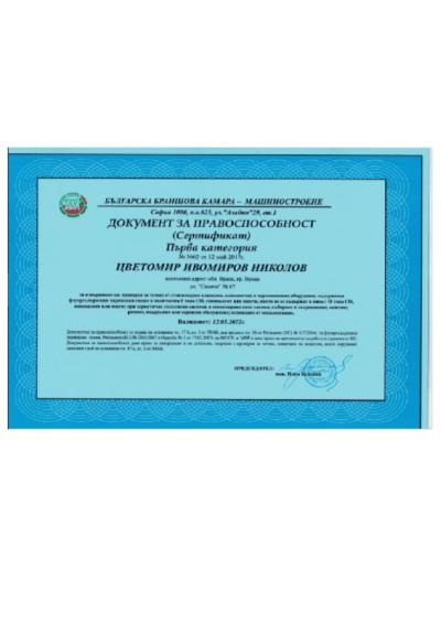 cvetomir nikolov megaelectronics e1523869082417