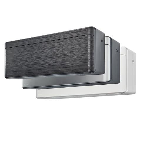 Климатик Daikin Stylish FTXA25AS/RXA25A