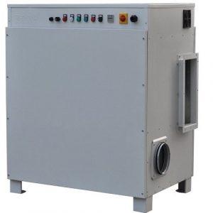 Абсорбационен влагоуловител DanVex AD-3000