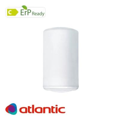 Мултипозиционен комбиниран бойлер Atlantic Duotherm 150 л