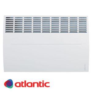 Електрически конвектор Atlantic F125 Design-500W