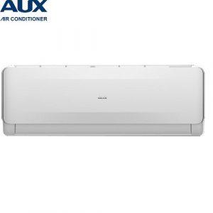 Климатик AUX ASW-H09B4/FZR3DI-EU