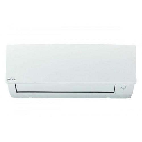 Климатик Daikin Sensira FTXC71B/RXC71B