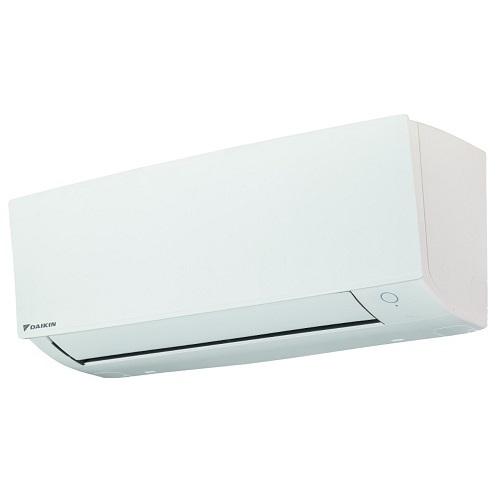 Климатик Daikin Sensira FTXC20B/RXC20B