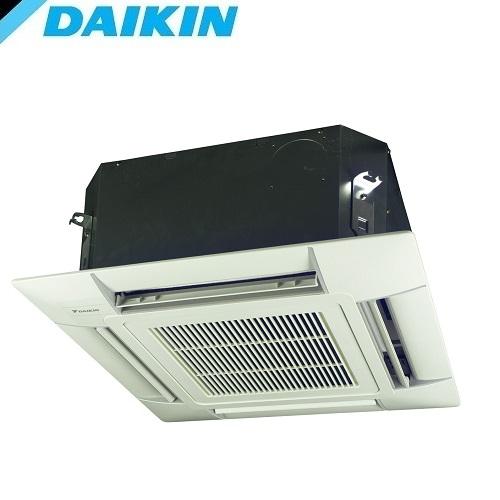 Вентилаторен конвектор Daikin FWF02BT