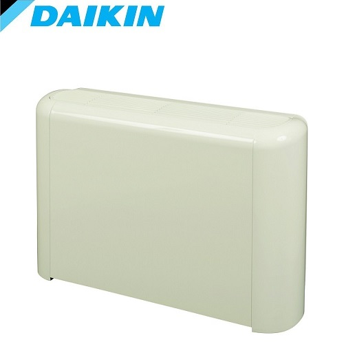 Вентилаторен конвектор Daikin FWZ02ATN