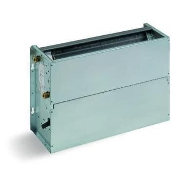 Вентилаторен конвектор Action clima FX-CA 130