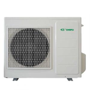 Термопомпена система Chofu AEYC-0639U-CH