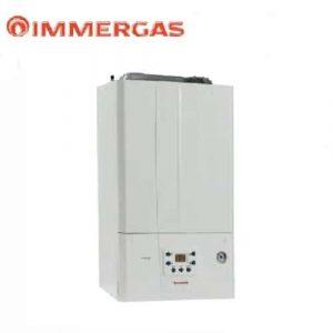 Газов двуконтурен кондензен котел Immergas VICTRIX TERA 28 1 - 28KW