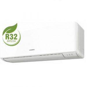 Климатик General Fujitsu ASHG12KMCC/AOHG12KMCC