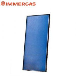 Колектор  IMMERGAS - ЕРМ 2.6V2