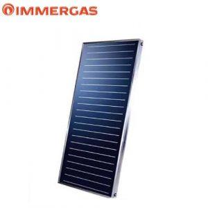 Колектор  IMMERGAS - ЕРМА 2.0