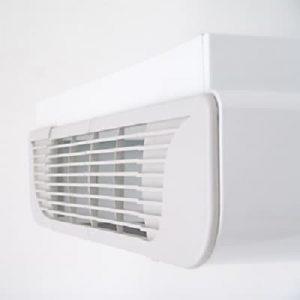 Вентилаторен конвектор Klima 2000 KFC MO 030