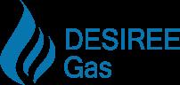 logo desiree