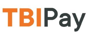 logo tbi pay 300x122 1