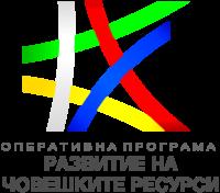 logo bg center no back 200x176 1