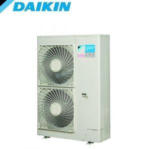 Компресорно-кондензатен агрегат Daikin Mini-ZEAS LRLEQ03BY1