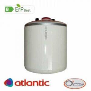 Електрически бойлер Atlantic O`PRO 15л за монтаж под мивка
