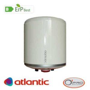 Електрически бойлер Atlantic O`PRO 15л за монтаж над мивка