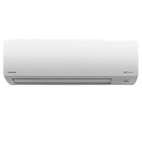 Климатик Toshiba Mirai RAS13BKV/BAV