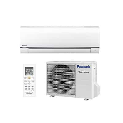 Климатик Panasonic CS-FZ35UKE/CU-FZ35UKE
