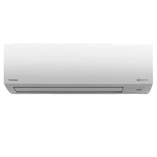 Климатик Toshiba Suzumi + RAS13N3KV2/N3AV2