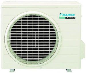 Климатик Daikin FVXM35F/RXM35N9