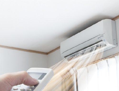 6 полезни съвета за пестене на ток при употребата на климатик