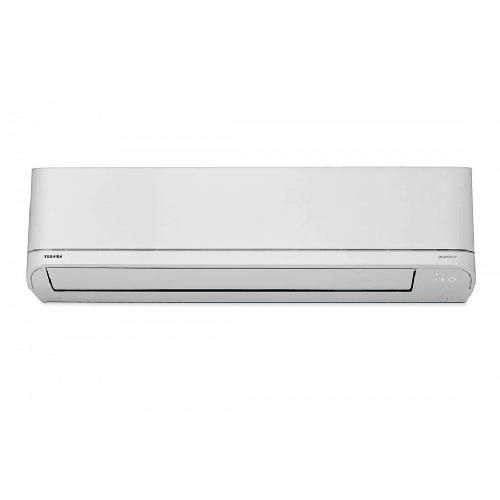 Климатик Toshiba Shorai RAS-13PAVSG-E/RAS-13PKV-SG-E