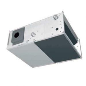 Вентилаторен конвектор Klima 2000 KFC IO 030